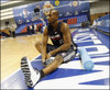Jawad_williams_practice_061004_14