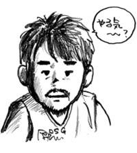 Asayama1