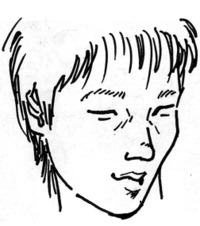 Ryota1