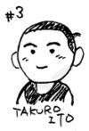 0903itotaku