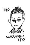 0910masanobu