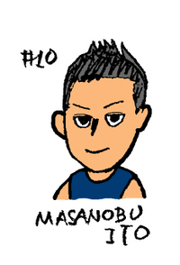 0910masanobucolor