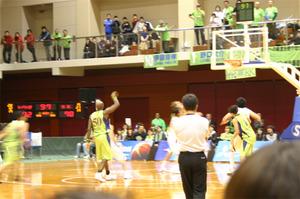 Last_shot
